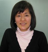 2007年4月登録 新井末子さん