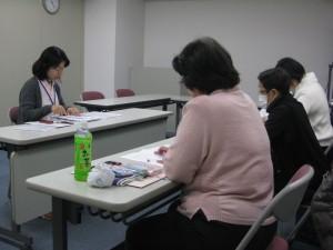 初任者2012.02.20-01